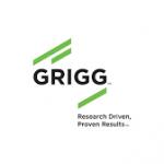 grigg new logo