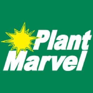 plantmarvel