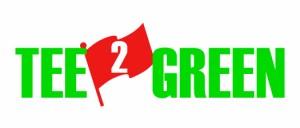 tee2green-logo2-300x128