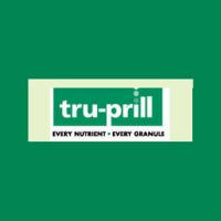 truprill