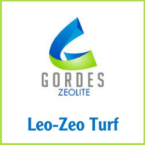 LeoZeo Turf