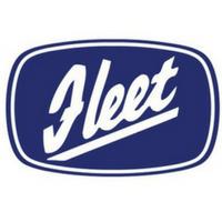 fleet(1)