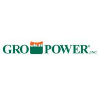 gropower