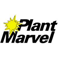 plant marvel