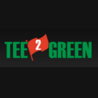 tee2green