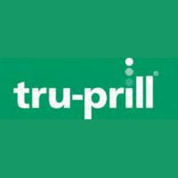 truprill(2)