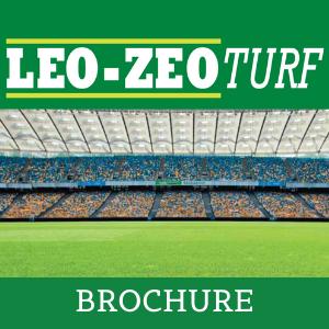 Leo Zeo Brochure pic