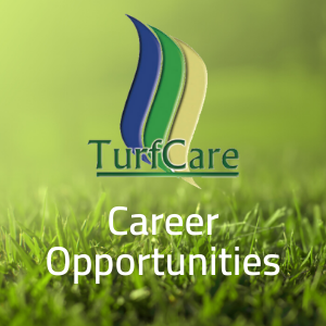 TC Career Opportunities pic