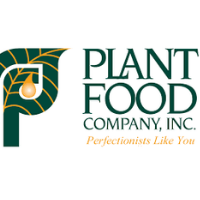 PlantFoodCo Logo