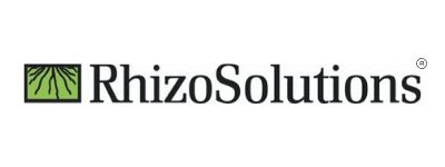 Rhizosolutions logo