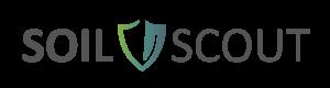 Soil Scout Logo